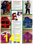 1994 JCPenney Christmas Book, Page 142