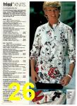 1981 Montgomery Ward Spring Summer Catalog, Page 26