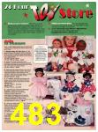 1996 JCPenney Christmas Book, Page 483