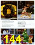 2005 JCPenney Christmas Book, Page 144