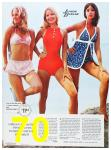 1973 Sears Spring Summer Catalog, Page 70