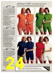 1975 Sears Spring Summer Catalog, Page 24