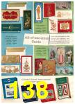 1964 Montgomery Ward Christmas Book, Page 138