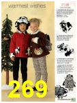 2000 JCPenney Christmas Book, Page 269