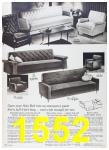 1964 Sears Fall Winter Catalog, Page 1552