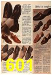 1963 Sears Fall Winter Catalog, Page 601