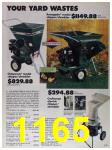 1991 Sears Spring Summer Catalog, Page 1165