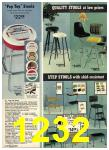 1976 Sears Fall Winter Catalog, Page 1232