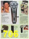 1988 Sears Spring Summer Catalog, Page 706
