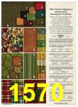 1972 Sears Fall Winter Catalog, Page 1570