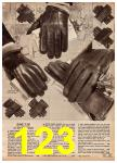 1968 Montgomery Ward Christmas Book, Page 123