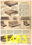 1962 Sears Fall Winter Catalog, Page 1463