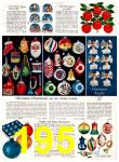 1963 Montgomery Ward Christmas Book, Page 195