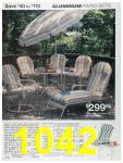 1993 Sears Spring Summer Catalog, Page 1042