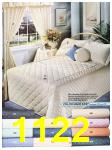 1988 Sears Fall Winter Catalog, Page 1122