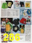 1991 Sears Spring Summer Catalog, Page 286