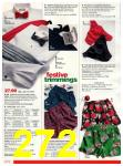 1996 JCPenney Christmas Book, Page 272