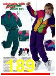 1996 JCPenney Christmas Book, Page 189