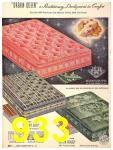 1940 Sears Fall Winter Catalog, Page 933