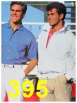 1988 Sears Spring Summer Catalog, Page 395