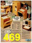 1977 Sears Christmas Book, Page 469
