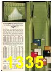 1974 Sears Spring Summer Catalog, Page 1335
