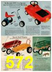 1973 Sears Christmas Book, Page 572