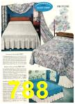 1962 Montgomery Ward Spring Summer Catalog, Page 788