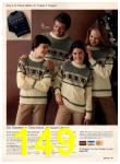 1980 JCPenney Christmas Book, Page 149