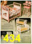 1973 Sears Christmas Book, Page 434