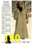 1978 Sears Fall Winter Catalog, Page 150