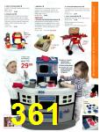 2005 JCPenney Christmas Book, Page 361