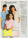 1987 Sears Spring Summer Catalog, Page 95
