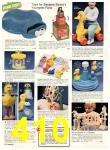 1980 JCPenney Christmas Book, Page 410