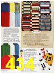 1967 Sears Fall Winter Catalog, Page 434