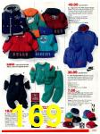 1996 JCPenney Christmas Book, Page 169