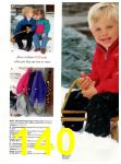 1998 JCPenney Christmas Book, Page 140