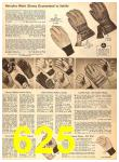 1956 Sears Fall Winter Catalog, Page 625