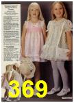 1979 Sears Spring Summer Catalog, Page 369