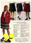 1965 Sears Fall Winter Catalog, Page 99