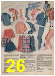 1968 Sears Fall Winter Catalog, Page 26