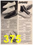 1965 Sears Fall Winter Catalog, Page 375