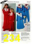 1982 JCPenney Christmas Book, Page 234