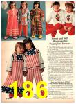 1971 JCPenney Christmas Book, Page 186