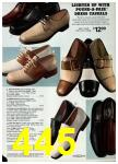 1974 Sears Spring Summer Catalog, Page 445