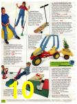 2000 JCPenney Christmas Book, Page 10