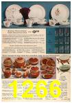 1963 Sears Fall Winter Catalog, Page 1266