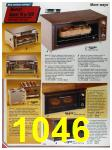 1986 Sears Fall Winter Catalog, Page 1046