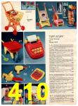 1978 JCPenney Christmas Book, Page 410