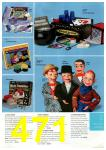 2002 JCPenney Christmas Book, Page 471
